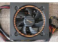Be Quiet! CM BQT L8-630W PSU Pure Power 80 Plus Bronze