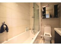* 2 bed compact TOP floor flat * Near 2x tube stations * Modern kitchen and bathroom * Wood floors *