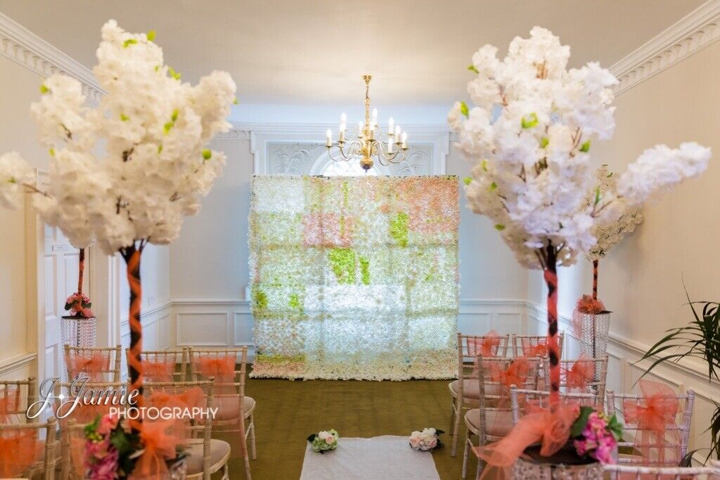 Party Decoration Rental Wedding Baby Shower Corporate Events