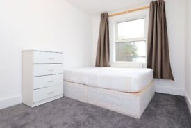 🆕DOUBLE SINGLE USE IN NEW HOUSE FEW MINUTES FROM JUBILEE LINE - Zero deposit apply -#Meyrick