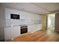 BRAND NEW Luxury One Bedroom Aprtment, moment from East Croydon Station - Available NOW