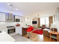 Luxury 13th Floor Flat - 24 Hour Concierge - Porchester Place