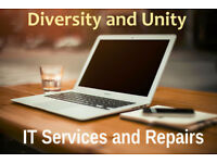 Computer and Laptop Repairs, Sales, IT Services in Bournemouth, Poole, Christchurch,Dorset,Hampshire