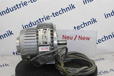 Micro Electric Se 808 Servo Motor Se808