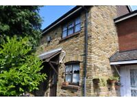 A Beautiful 3 bedroom house in a desirable location (Kirkham road)