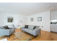 * BRAND NEW LUXURY 1 BEDROOM SET IN STUNNING DEVELOPMENT, WEST LONDON* TG
