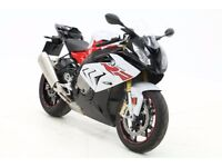 2017 BMW S1000RR Sport with Performance Pack ----- Price Promise!!!!!
