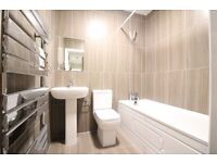 LUXURY SPEC¦ SOUTH WOODOFRD E18 ¦ TWO DOUBLE BEDROOMS ¦ 1 MIN TO TUBE