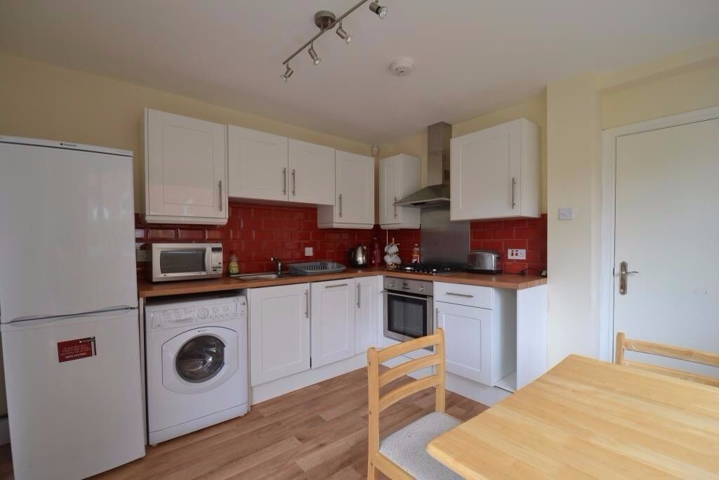 4 Double Bedroom Student House, Gristhorpe Road, Selly Oak, 2017 - 2018