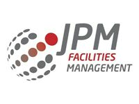 JPM Cleaning Services | Residential | Commercial | Offices | End of Tenancy