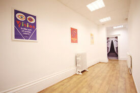 Well presented office space to rent (1150sq ft inclusive of utilities)