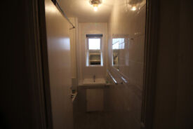 Double room for single person to rent - Zone 2 - Whitechapel - Close to station and small deposit
