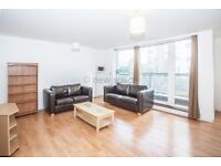 2 bedroom flat in Cottrill Gardens, Marcon Place, Dalston, E8