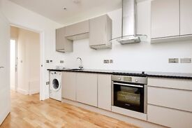 A brand new three bedroom flat to rent in central Kingston. London Road.