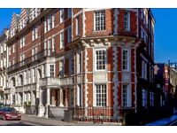 Premium Offices for rent in London Mayfair | Starting from £1000 p/m