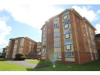 Two Bedroom Flat wirh two balconies and allocated parking