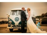 Professional Affordable Wedding Photographer & We have Photobooth & Disco!