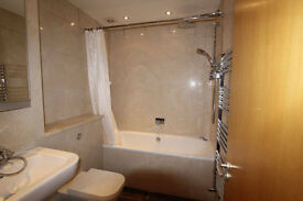 **STUNNING 5 NEW ROOMS EDGEWARE ROAD SWISS COTTAGE Move in TODAY !!**