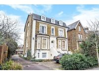 2 double bedroom, second floor apartment - Mount ephraim Road, Streatham, SW16 £1600pcm