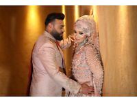 Asian Wedding Videographer/Photographer, Videography Photography Packages