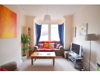 3/4 bedroom house with private terraced outdoor space, 0.3m walk from the station, SW19