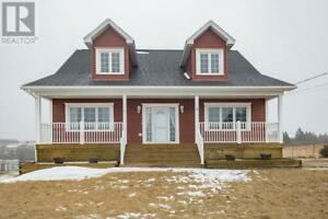 16 Seahawk Close Cow Bay, Nova Scotia