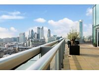BREATH TAKING VIEWS OF LONDON! STUNNING SHOREDITCH APARTMENT - SHORT LET - ALL BILLS INCLUDED!