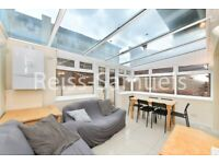 STUDENTS - AVAILABLE 7TH SEPTEMBER 2021 5 BEDROOM 4 BATHROOM BARNFIELD PLACE E14