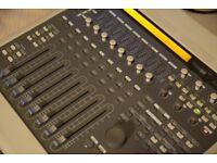 Digidesign 003 Console