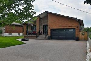 7 Southmeadow Crescent Stoney Creek, Ontario