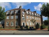 Two double bedroom flat to rent in Barnet, EN5 A MUST SEE!