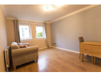 Large 2 bedroom flat in Snaresbrook dss accepted with guarantor