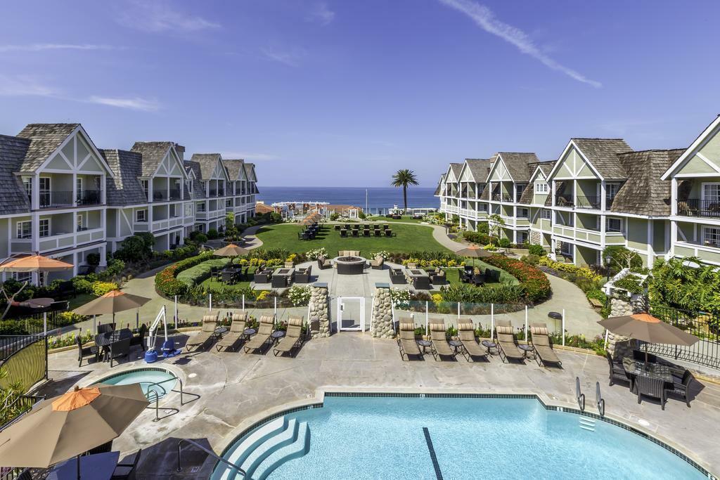 Carlsbad Inn Beach Resort Timeshare California  - $1,600.00