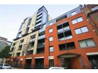 3 bedroom flat in Wells Street, Fitzrovia, W1W