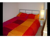 2 bedroom flat in Aberdeen AB10, NO UPFRONT FEES, RENT OR DEPOSIT!