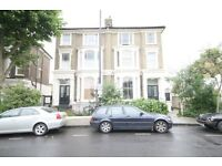 A STUNNING (THREE) 3 BEDROOM GARDEN FLAT - TUFNELL PARK - N19