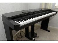 Yamaha Clavinova CVP 30 Digital Piano
