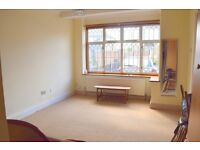 SUPERB 1 BED FLAT - SPECTACULAR VALUE FOR MONEY - TW14 HATTON CROSS/FELTHAM - MOST BILLS INCLUDED