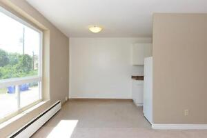 LARGE 1 BDRM AVAIL OCT 1 IN QUIET BUILDING!