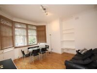 AMAZING STUDIO IN THE HEART OF WILLESDEN GREEN! £220PW-AVAILABLE 3/03-CALL NOW!!! DON'T MISS OUT!!1!