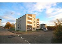 2 bed flat - available now Calder Grove, Sighthill, Edinburgh EH11