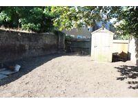 pacious two double bedroom garden flat, Hackney Call Robert now 02037731221