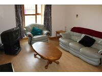 STUDENT LET - for 5 students - 28 Old Mill Grange, Portstewart