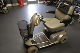 Mobility Scooter for sale.