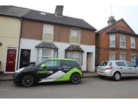 3 Bedroom Terraced House High Wycombe *Close to Town Centre & University