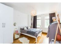 2 bedroom flat in Leyden Mansions, Warltersville Road, Off Crouch Hill, London, N19