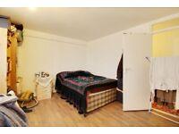 2 bedroom flat to rent. Bills included.