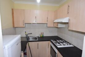 2 bed flat to rent Waltham Abbey