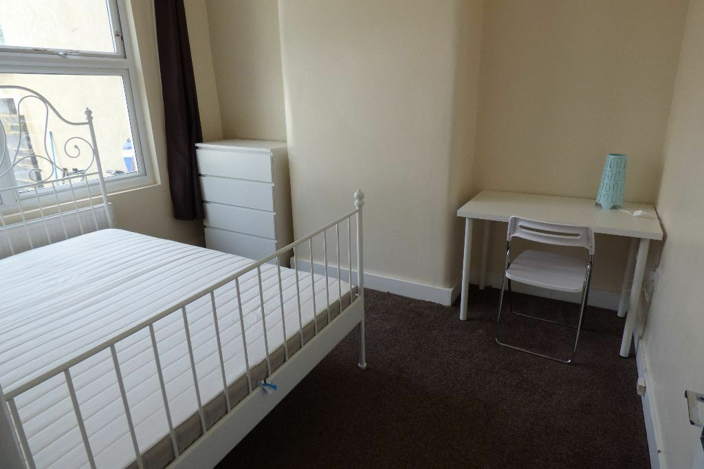 Rooms To Rent In Stevenage Gumtree