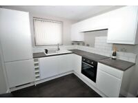 Good size 1 bedroom flat in Ilford - available now dss with guarantor accepted